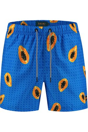 Shiwi Boardshorts 'Papaya