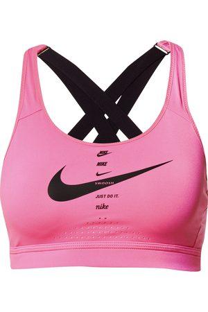 Nike Sportbehå 'Impact
