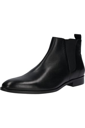 ABOUT YOU Chelsea boots 'Danny