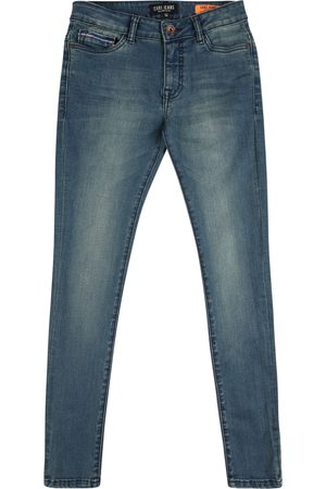 Cars Jeans 'DIEGO