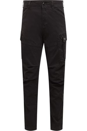 G-Star Cargobyxa 'Roxic straight tapered