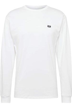 Vans T-shirt 'OFF THE WALL CLASSIC LS