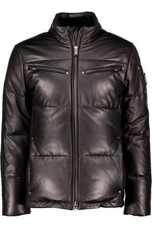 Moose Knuckles Symington JKT