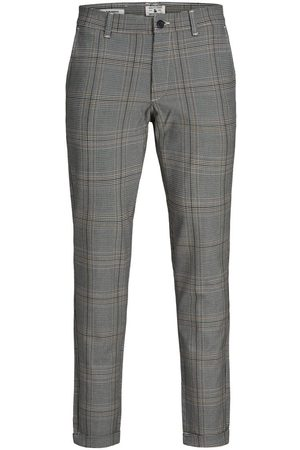 Jack & Jones Marco Stuart Akm Chinos Man