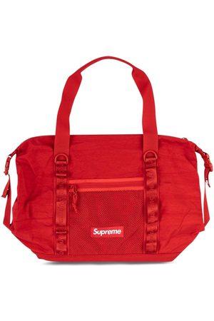 Supreme Tote-väska med logotyp