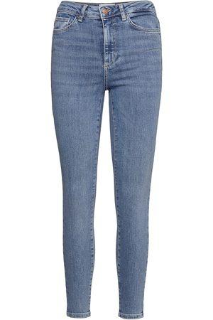 Vero Moda Vmsophia Hr Skinny Jeans Ba3142 Vma Noos Skinny Jeans