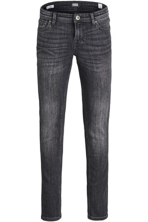 Jack & Jones Junior Glenn Original Slim Fit-jeans Man