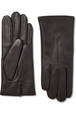 Dents Man Handskar - Bath Cashmere-Lined Leather Gloves