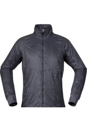Bergans Lom Light Insulated Jacket