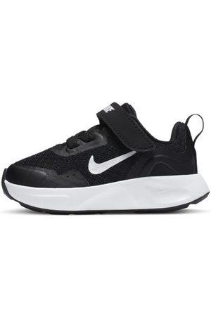 Nike Sko WearAllDay för baby/små barn