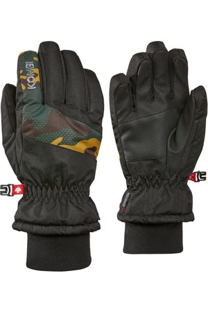 Kombi Takoda Junior Glove