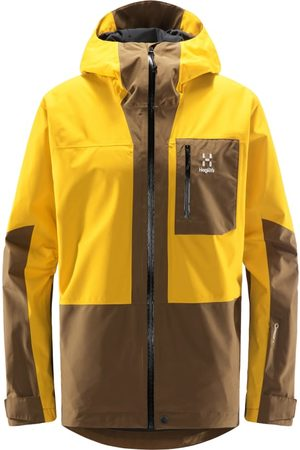 Haglöfs Lumi Jacket Men
