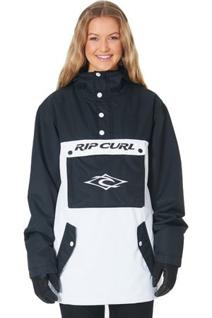 Rip Curl Unisex Primative Snow Jacket