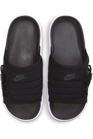 Nike Kvinna Sandaler - Badtoffel Asuna för kvinnor