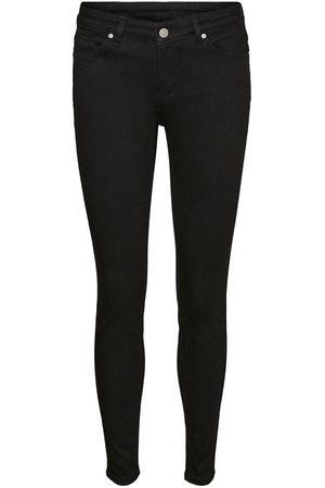 Vero Moda Vmlydia Låga Skinny Fit-jeans