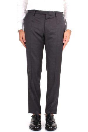 Incotex 1T0030 1393T Trousers