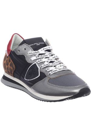 Philippe model Tropez X Model Sneaker