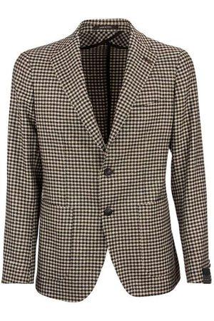 TAGLIATORE Jacket blazer