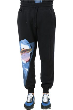 Undercover X Valentino Trousers