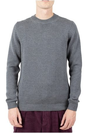 Roberto Collina Sweater