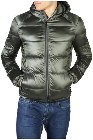 YES ZEE BY ESSENZA Jacket - 0640_J813_Qf00