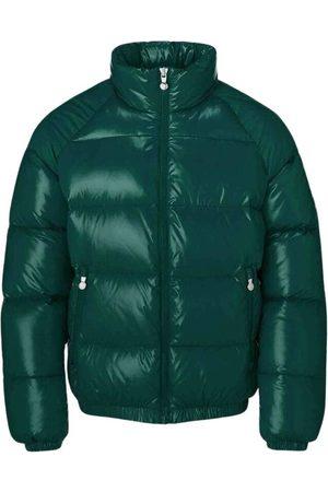 PYRENEX Mythic Vintage Padded Jacket