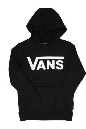 Vans By Classic II Hoodie black/white