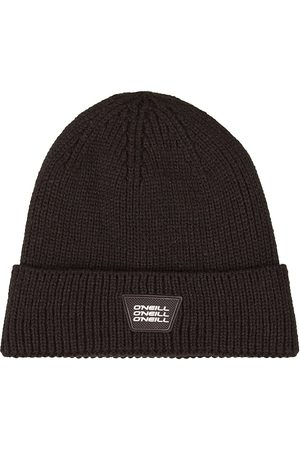 O'Neill Man Mössor - Bouncer Beanie black out