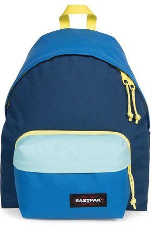 Eastpak Backpack - Paddedtravel
