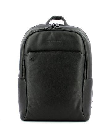 Piquadro Square PC Backpack
