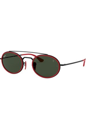 Ray-Ban Rb3847M Scuderia Ferrari Collection