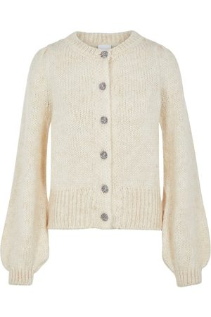 Only Qcasey cardigan