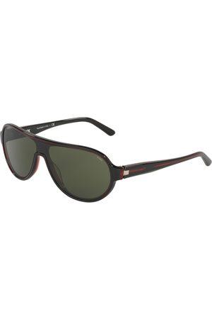 starck SH5026 Solglasögon