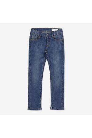 Polarn O. Pyret Barn Jeans - Jeans slim
