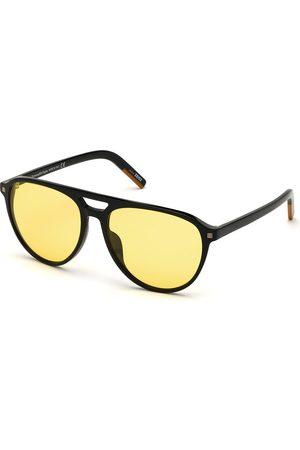 Ermenegildo Zegna Pojke Solglasögon - EZ0133 Polarized Solglasögon