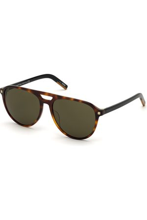 Ermenegildo Zegna EZ0133 Solglasögon