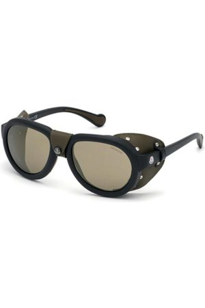 Moncler ML0090 Solglasögon