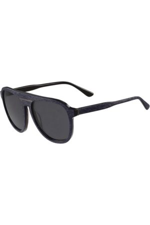 Etro Man Solglasögon - ET 625S Solglasögon
