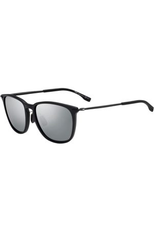 HUGO BOSS Man Solglasögon - Boss 0949/F/S Solglasögon