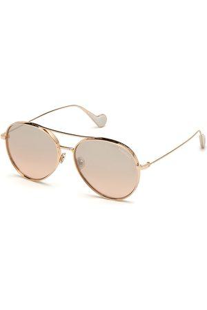 Moncler ML0121/S Solglasögon
