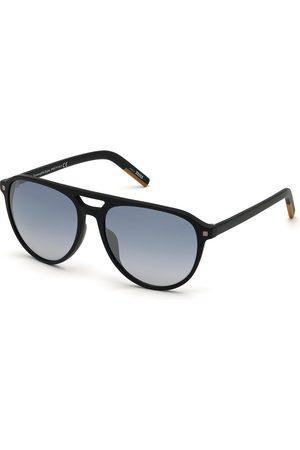 Ermenegildo Zegna Pojke Solglasögon - EZ0133 Solglasögon