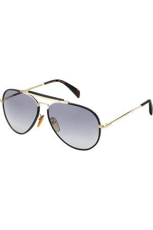 David beckham Man Solglasögon - DB 7003/S Solglasögon