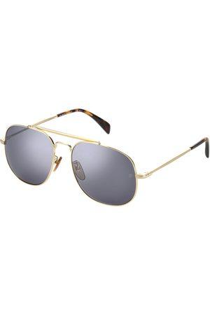 David beckham Man Solglasögon - DB 7004/S Solglasögon