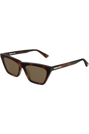 McQ MQ0192S Solglasögon