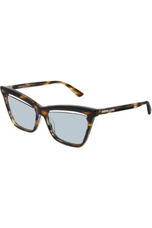 McQ MQ0156S Solglasögon