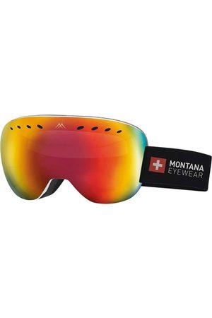 Montana Goggles Man Solglasögon - MG10 Solglasögon
