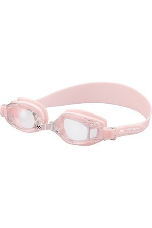 Montana Goggles by SBG MG1 Kids Solglasögon