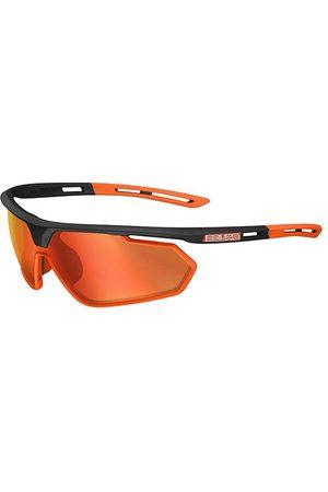 Salice 018 RWP Solglasögon