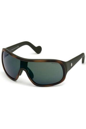 Moncler ML0048 Solglasögon