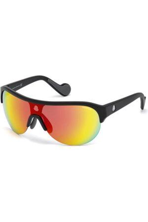 Moncler ML0049 Solglasögon